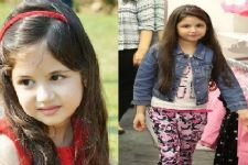 #Children's Day Special: 8 TV Child artists, who made it to Bollywood!