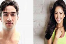 Asha Negi & Aly Goni to be the new leads in 'Tere Mere Darmiyaan'!