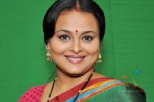 Shilpa Shirodkar's next show about 'mother-son relationship'.