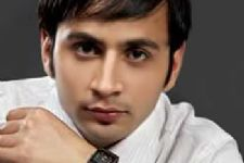 Nikhil Shaney to quit 'Kalash'!