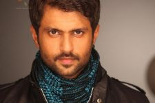 #Omg: Actor Aamir Dalvi injuired in an accident!