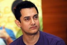 Tellywood reacts to Aamir Khan's statement on 'intolerant India'!