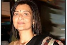 National Award winning actress Sarika in &TV's 'Darr Sabko Lagta Hai'!