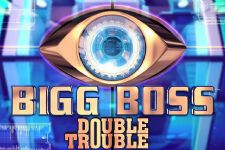 Weird obsessions of Bigg Boss contestants!