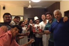 When 'Sarabhai Vs Sarabhai' team reunites!