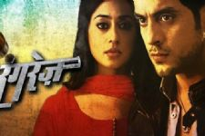 Chanda's evil doings to come to the fore on Piya Rangrezz!