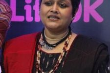 Multiple shoots and weather affects Supriya Pathak's health!