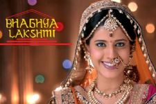 Bhaghyalakshmi will see a major leap of 25 years!