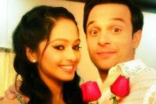 Engagment on the cards for Ravish-Mugdha in January!