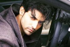 Gurmeet Choudhary's journey on television!