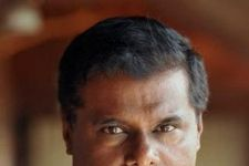 Veteran actor Ashish Vidyarthi back on television with Anil Kapoor's '24'