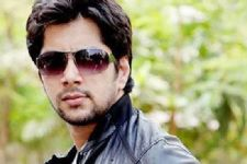 Sharhaan Singh to enter Zee TV's 'Lajwanti'.