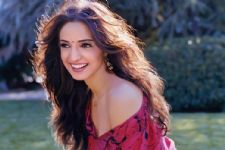 Sanaya Irani's journey on television!