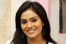 Megha Gupta new lead of Dream Girl- Ek Ladki Deewani Si