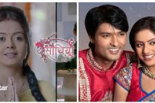 Saath Nibhana Saathiya and Diya Aur Baati Hum to have an integration episode!