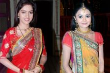 Deepika, Devoleena to shake a leg on a TV show!