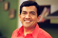 These Sanjeev Kapoor jokes take us straight back to the Khana Khazana Days!
