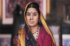 """I am dissapointed about the unethical behaviour towards me""- Mita Vashist"