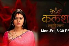 Chaos, confusion and more drama to unfold on Kalash!