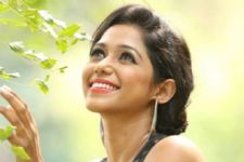 Yashashri Masurkar not part of Krishnadasi