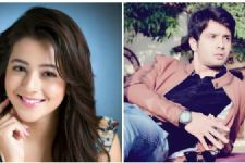 Priyal Gor and Zaan Khan on Chalti Ka Naam Gaadi...Lets Go!