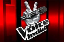 'The Voice India' is back! With something different..