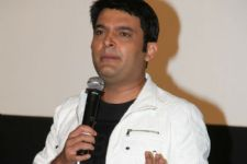 Check out: What does Kapil Sharma has to say about Kiku's arrest!