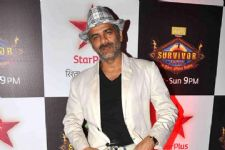 Star Plus to scrap J D Majethia's show