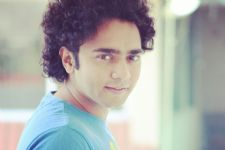 Comedy Superstar fame 'Zubair' bags another show on television!