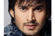 Ajay Chaudhary turns producer!