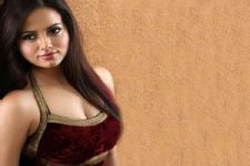 I have become 'FIR queen' now: Sana Khan