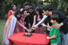 Qubool Hai bids adieu to viewers after a glorious run of 3 years!