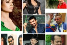 Celebrities who actually benefited by participating in Bigg Boss!