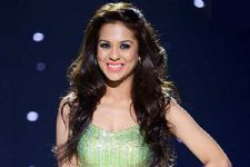 """I don't even have a TV at home""- Sana Saeed"