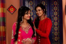 Maasi gets exposed; Swara and Ragini to re-unite on Swaragini!