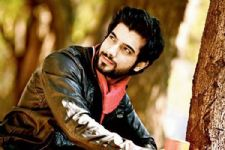 Ssharad Malhotra set to star in Ekta Kapoor's next!