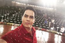 After Ashmita, Aman Verma to enter Kala Teeka!