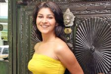 Anchal Sabharwal to star in 'Tamanna'!