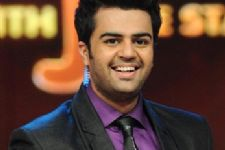 Manish Paul to host India's Got Talent
