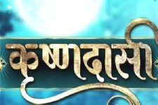 Revealed: Aryan to learn about Tulsi-Aradhya's 'Krishnadasi' connection!