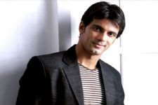 """TV has definitely progressed""- Anuj Sachdeva"