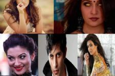 Ichhadhari Characters which can be introduced in Naagin!