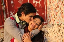 Nakul Sahadev and Chandni Bhagwanani to play fearless lovers in Yeh Hai Aashiqui