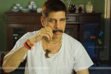 Sudesh Berry to enter Naya MahiSagar!
