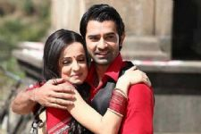 Barun 'delighted' over his TV show being aired in Turkey!