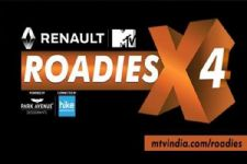 Whom does Rannvijay Singh miss the most on 'Roadies X4'?