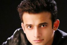 Guess who won't be reprising his role in the upcoming season of 'Adaalat'..?
