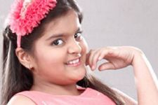 'India's Best Dramebaaz' winner wants to become the NEXT 'Mastaani' of Bollywood!