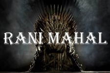 Lost Boy Productions' Rani Mahal gets delayed!