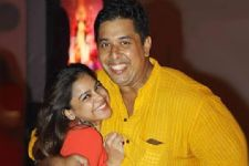 Wedding bells for Kapil 'Bittu' Sharma's wife Manju